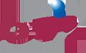 Delmock Logo
