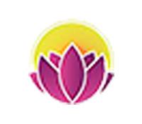 Sophia Casey Enterprises, LLC