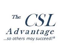 Cask Services LLC (CSL)