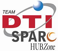 dti-sprac-hub-zone-logo