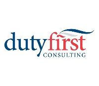 Duty First Consulting, LLC