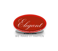 Elegant Enterprise-Wide Solutions, Inc.