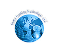 Grant Leading Technology, LLC (GLT)