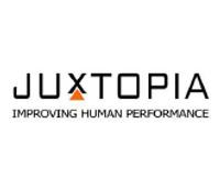 Juxtopia, LLC
