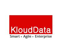 KloudData, Inc.