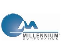 Millennium Corporation