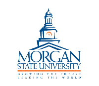 Morgan State University (MSU)