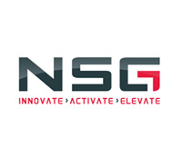 Network Specialty Group, Inc. (NSG)