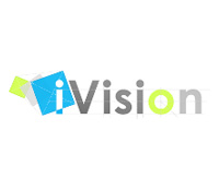 iVision, Inc (dba iVision Consulting, Inc.)