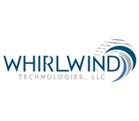 WhirlWind Technologies, LLC