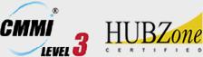 cmmi3-hubzone-logos